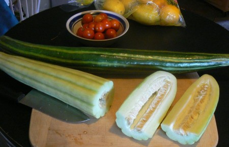 7-31-13--Armenian-cucumbers