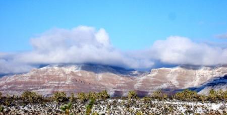 1-1-15-cliffs-snow