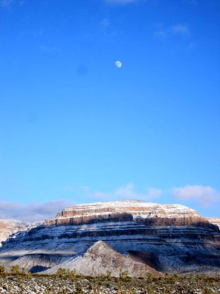 1-1-15-moonr-snow